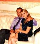 Emanuela & Filippo